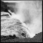 hasselblad_Iceland020