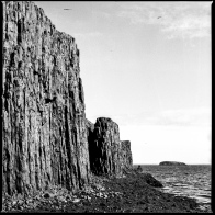 hasselblad_Iceland025