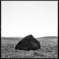 Hassy_Iceland010