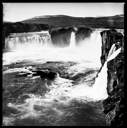 Hassy_Iceland018