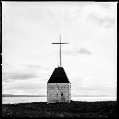 Hassy_Iceland019