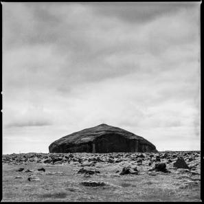 Hassy_Iceland038